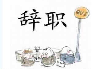 兔宝宝董事陈密辞职   持股580万股身价3000万元集安